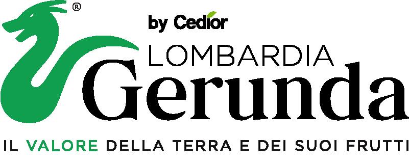 Lombardia Gerunda-Un sistema agroalimentare basato sulla filiera corta che punta al raggiungimento di un equilibrio tra la richiesta del mercato e le risorse della terra